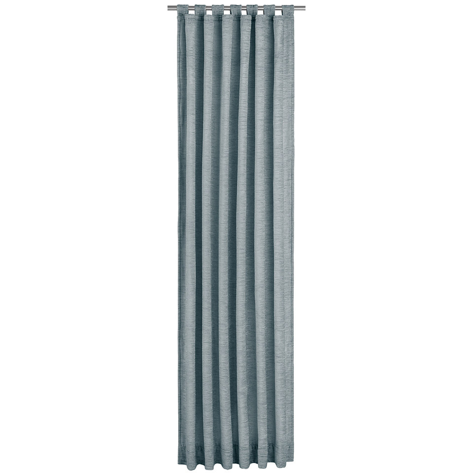 Thermo-Chenille �Trondheim�, 234 g/m� (1er-Pack)