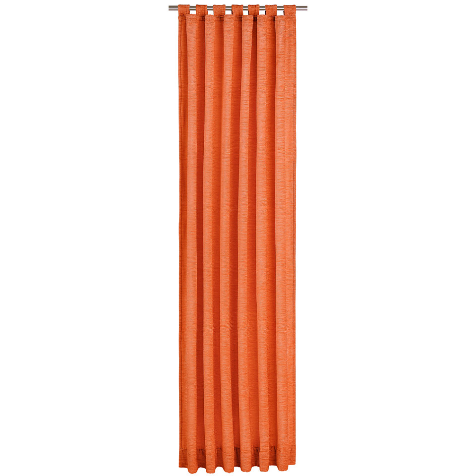 Thermo-Chenille »Trondheim«, 234 g/m² (1er-Pack)