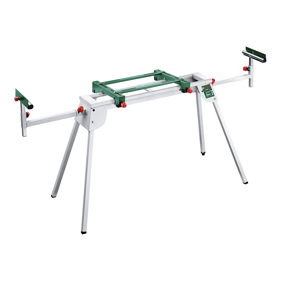 Tisch »PTA 2400«