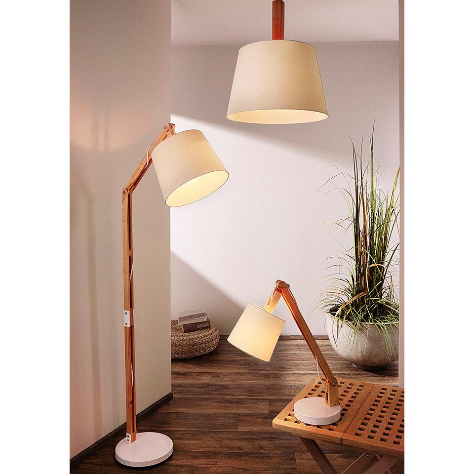 Tischlampe (1flg.)