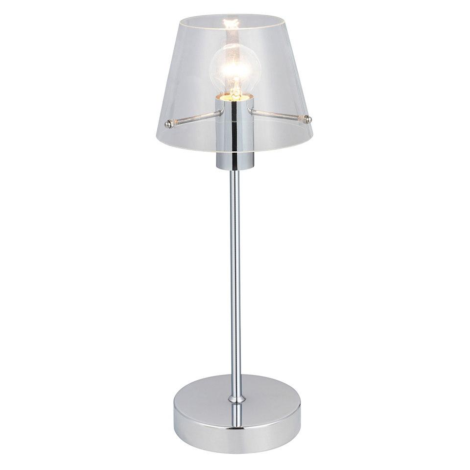 Tischlampe, Brilliant Leuchten
