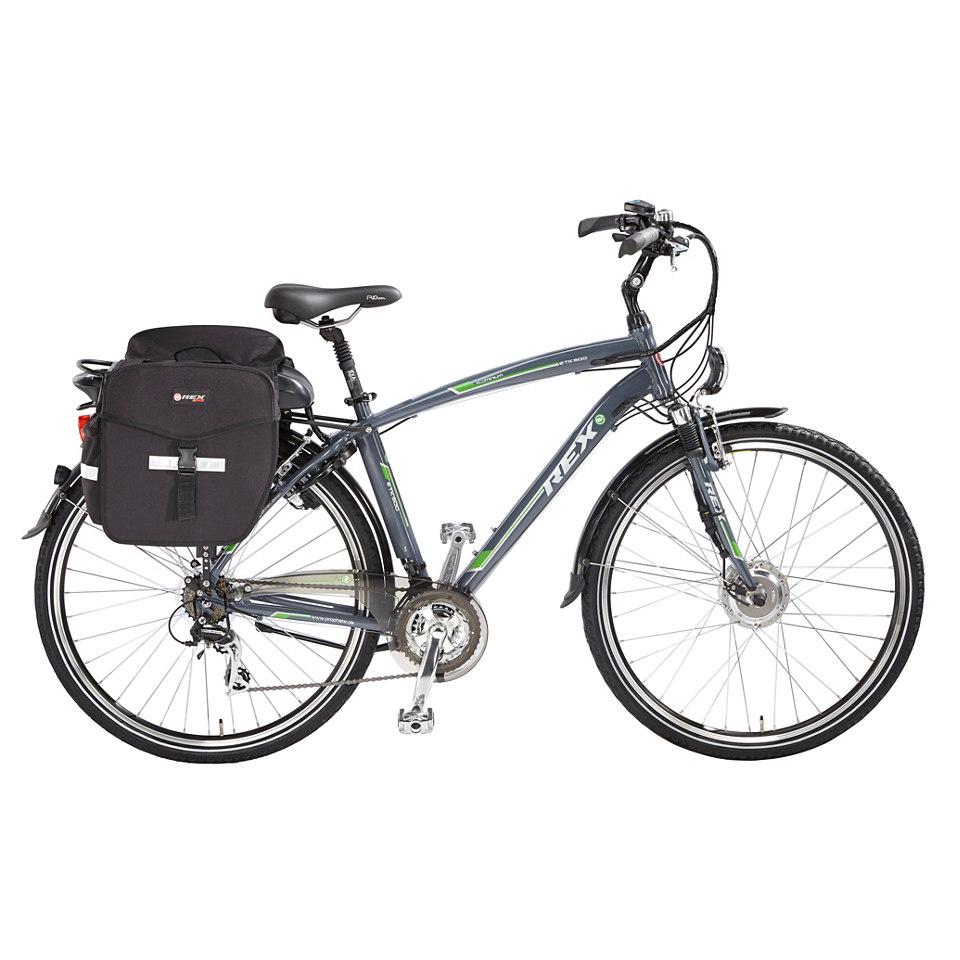 prophete alu rex e bike 28 women preisvergleich preis ab fahrrad. Black Bedroom Furniture Sets. Home Design Ideas