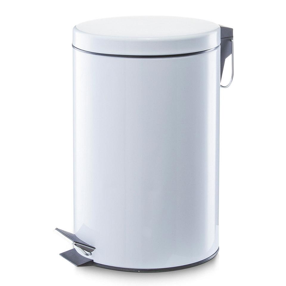 Tret-Abfalleimer 12 Liter
