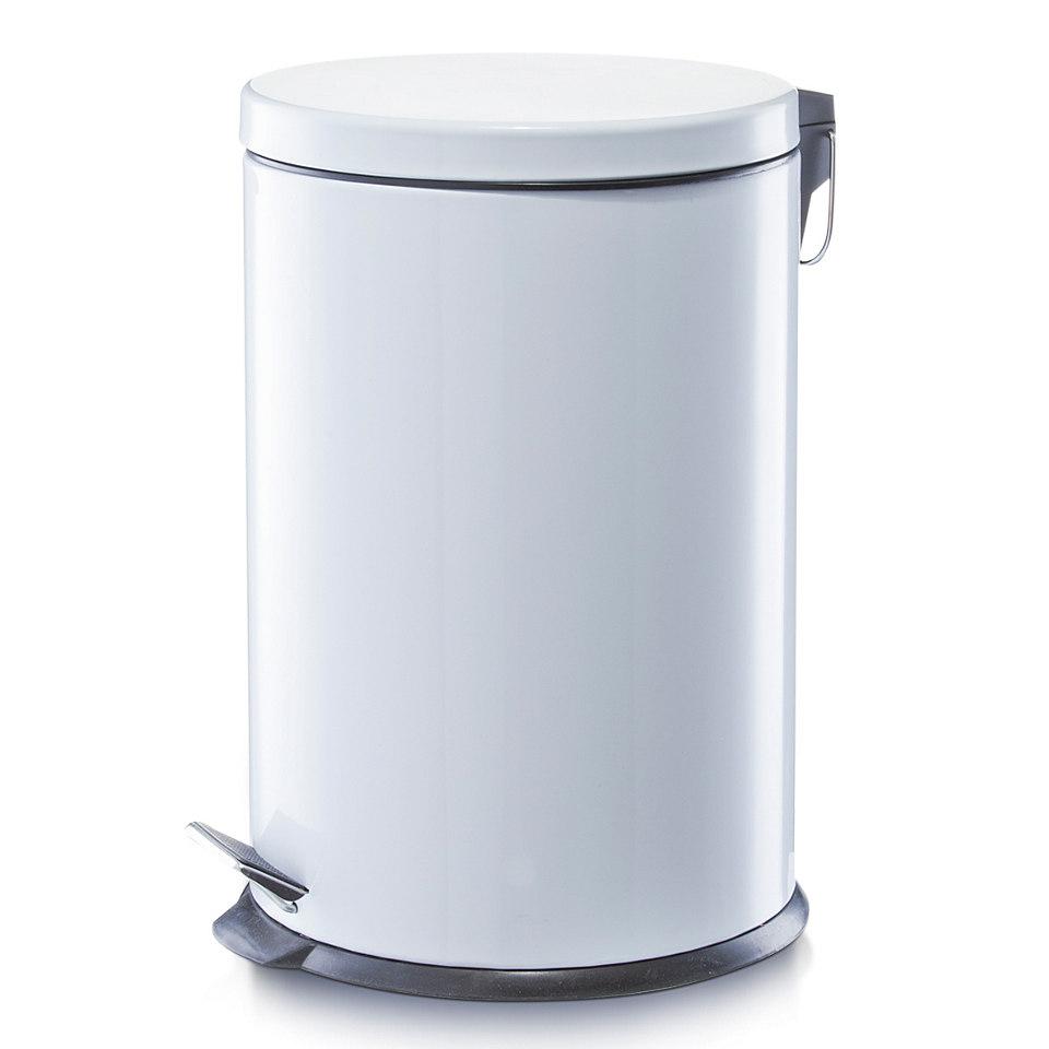 Tret-Abfalleimer 20 Liter