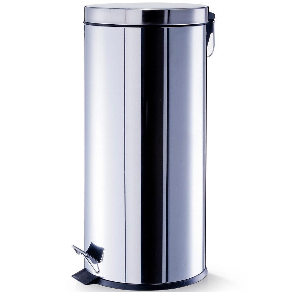 Tret-Abfalleimer 30 Liter
