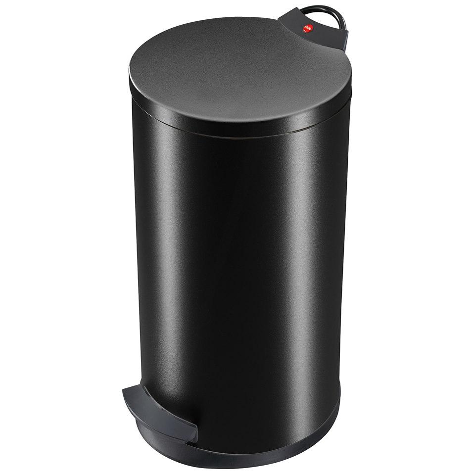Tret-Abfalleimer �T2.20 blackline�