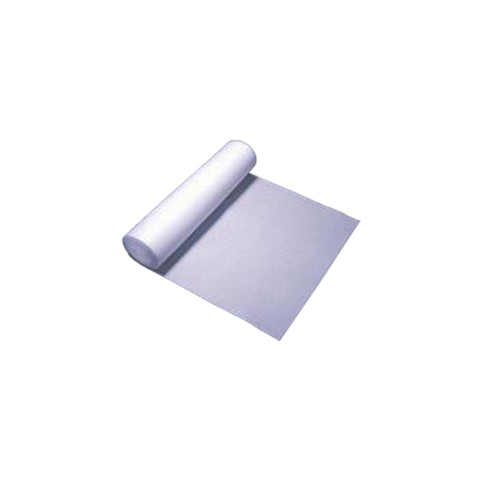 Trittschalld�mmung aus PE-Schaum
