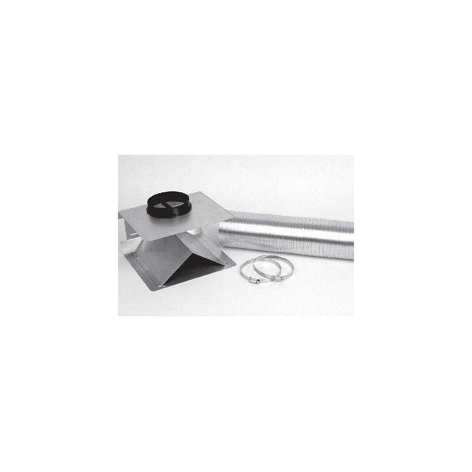Umluftset »USET-040«