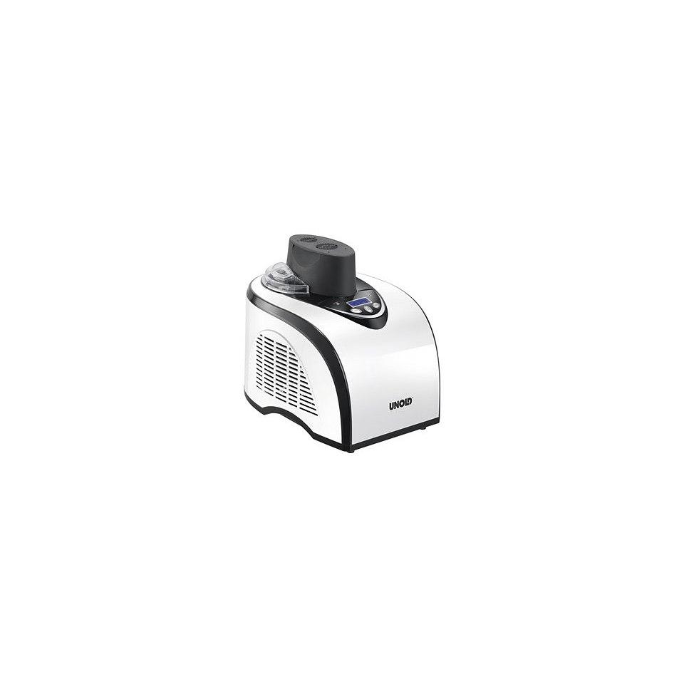 Unold Eismaschine �Polar 48840�