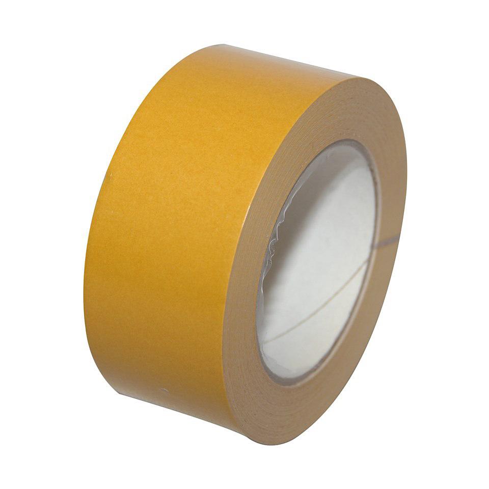 Verlegeband (2 Stck.)