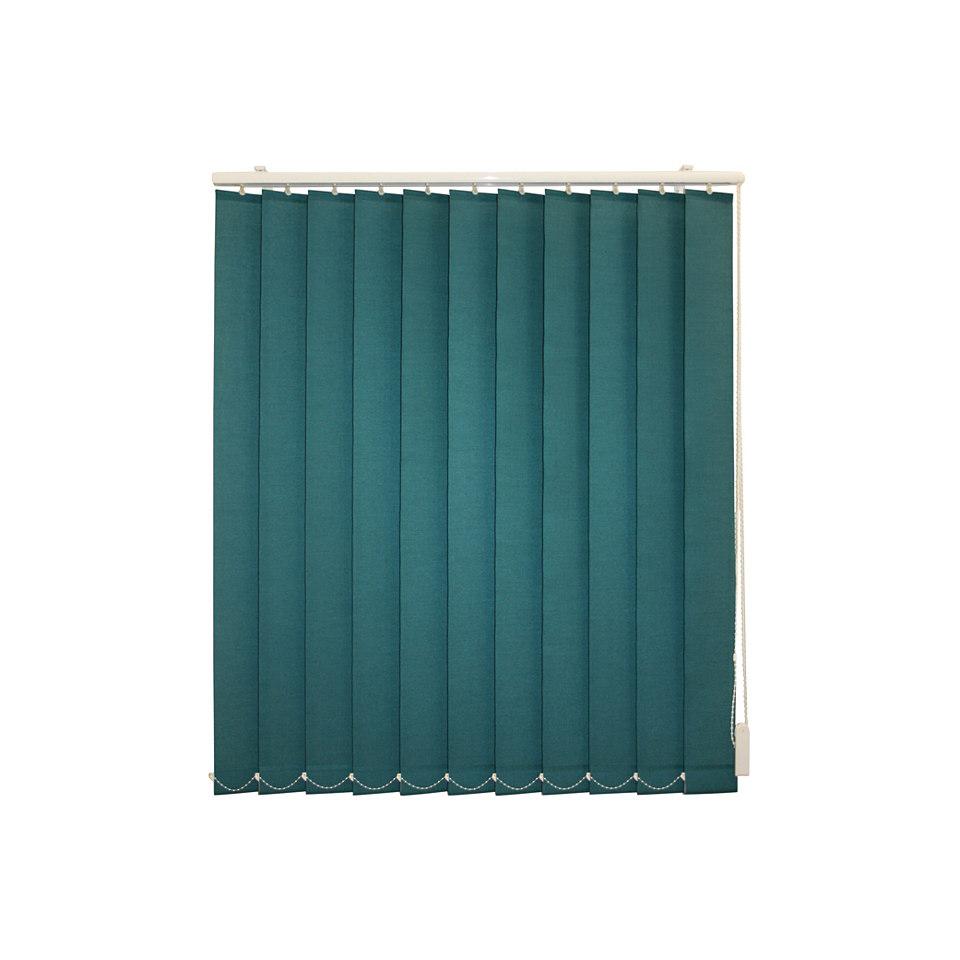Vertikallamellen-Vorhang, Sunlines �Vertikallamellen-Vorhang�, nach Wunschma� (1 St�ck)