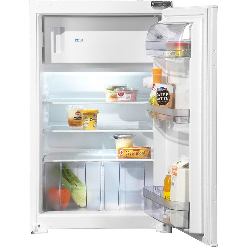 Vestfrost Einbau-Kühlschrank VKSE 10140-4 SA++G, A++