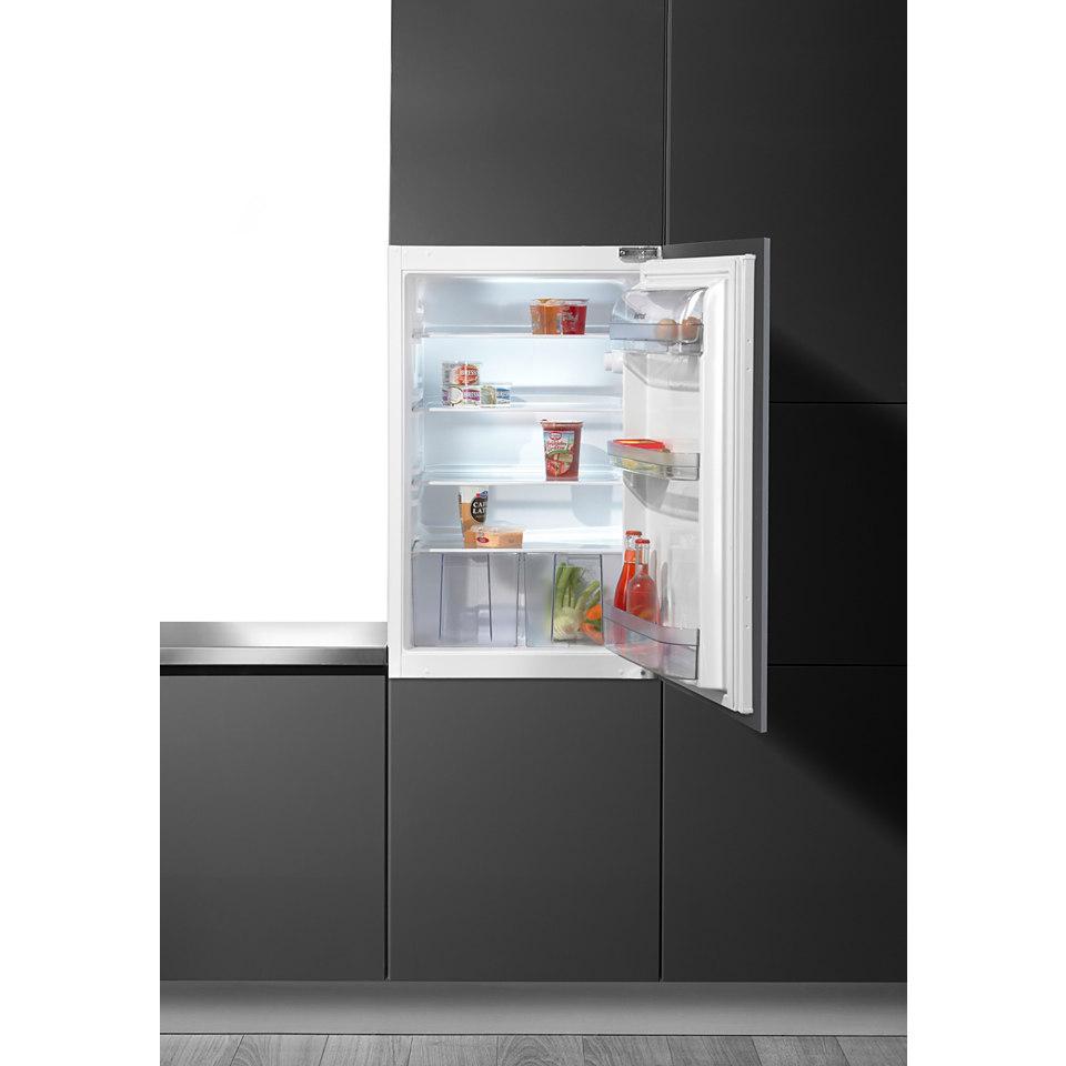 Vestfrost Einbau-Kühlschrank VKSE 10150 SA++G, A++