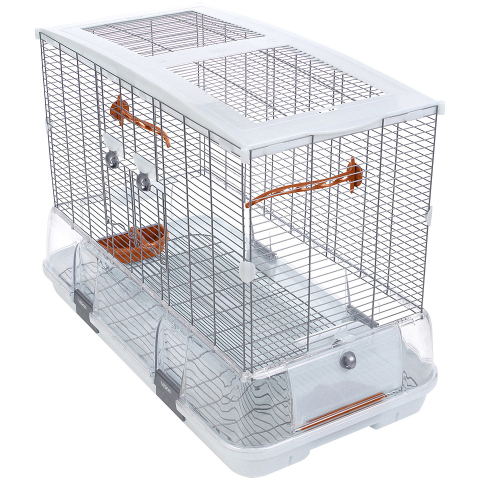 Vogelkäfig Vision »Model L01«