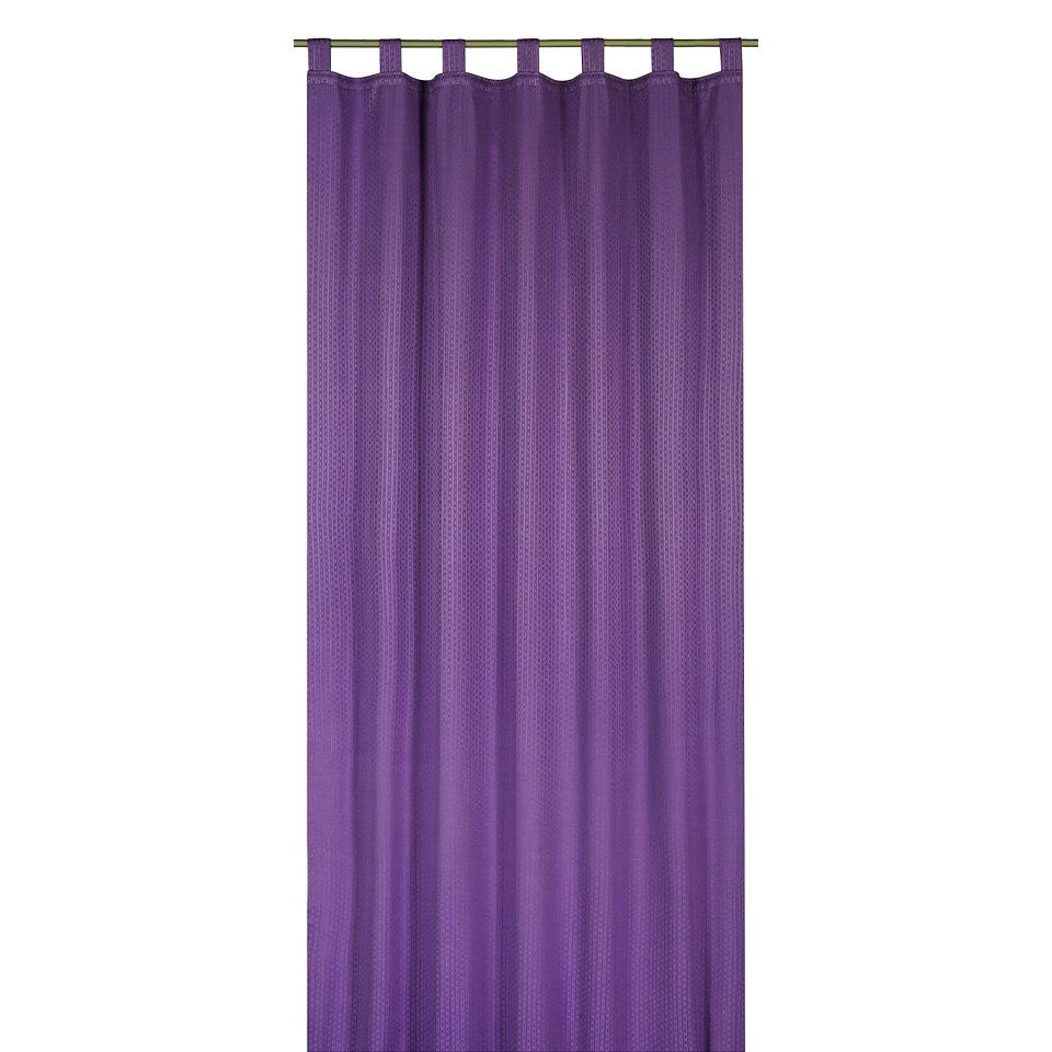 Vorhang, Barbara Becker, �Home Passion� (1 St�ck)