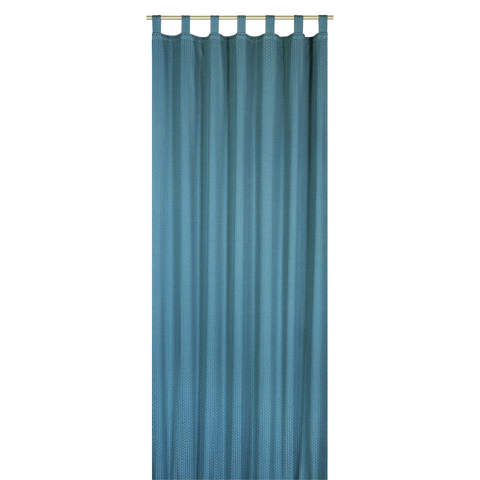 Vorhang, Barbara Becker, �Home-Passion� (1 St�ck)