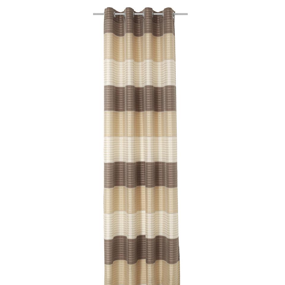 Vorhang, Deko Trends, �Easy� (1 St�ck)