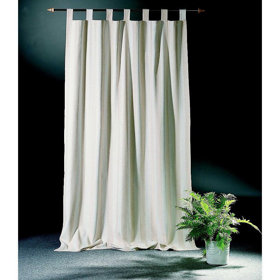 Vorhang, Deko Trends, �Magnus� (1 St�ck)