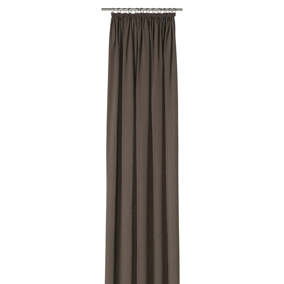Vorhang, Deko Trends, �Pellworm� (1 St�ck)