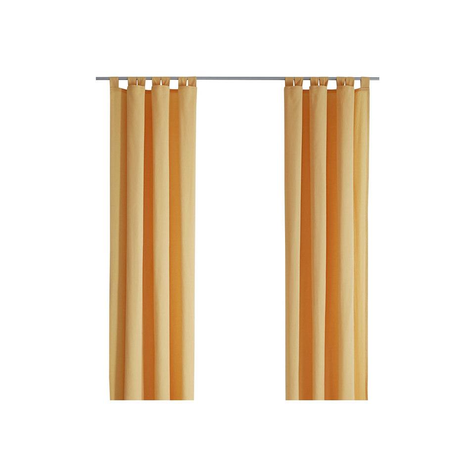 Vorhang, Deko Trends, »Pellworm« (1 Stück)
