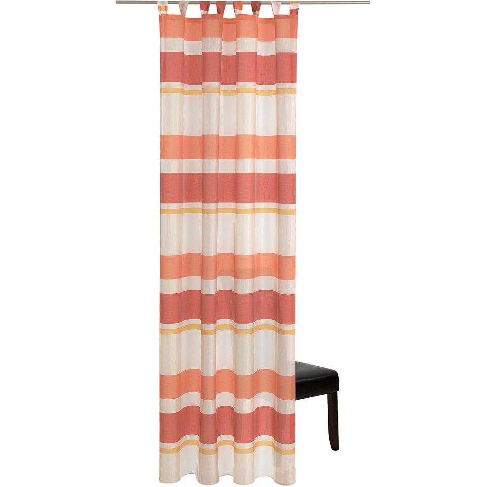 Vorhang, Deko Trends, �Ramera� (1 St�ck)