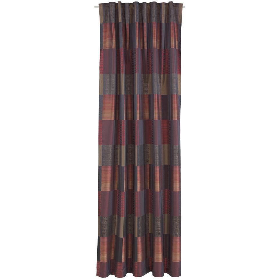 Vorhang, Deko trends, �Comino� (1 St�ck)