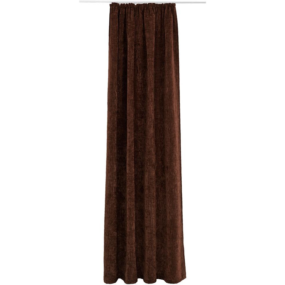 Vorhang, Deko trends, �Inuit� (1 St�ck)