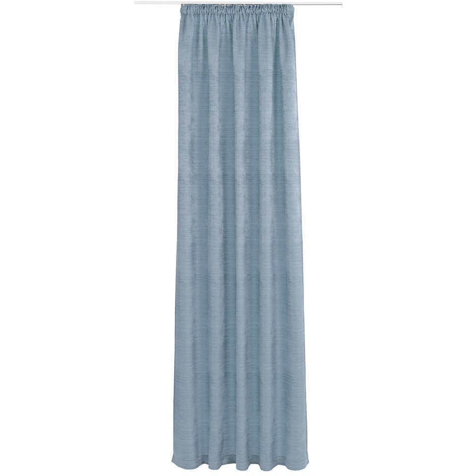 Vorhang, Deko trends, »Vintage« (1 Stück)