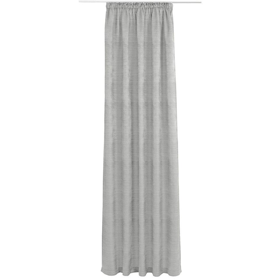 Vorhang, Deko trends, �Vintage� (1 St�ck)