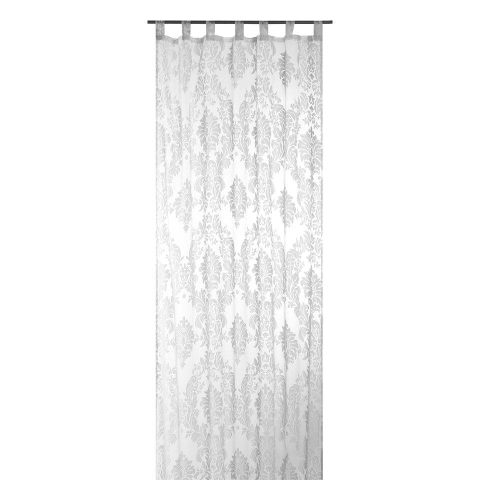 Vorhang, Elbersdrucke, �Casino� (1 St�ck)