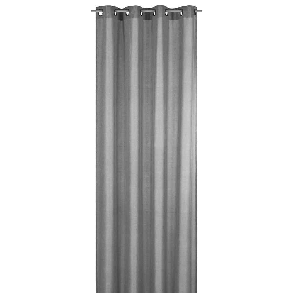 Vorhang, Elbersdrucke, �LINO� (1 St�ck)