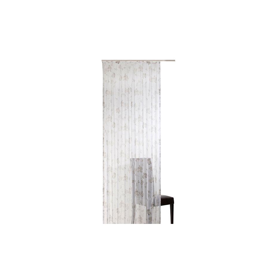 Vorhang, Elbersdrucke, �Lovely� (2 St�ck)