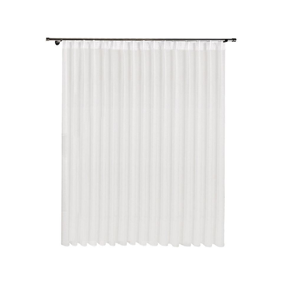 Vorhang, Happy Home, �Josefina� (1 St�ck)