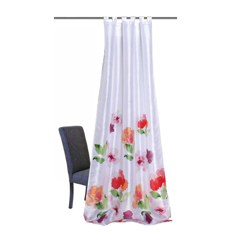 Vorhang, Home Wohnideen, »Hillside« (1 Stück)