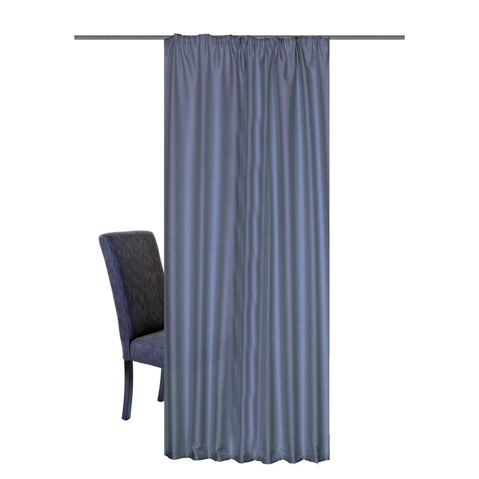 Vorhang, Home Wohnideen, »Maros« (1 Stück)
