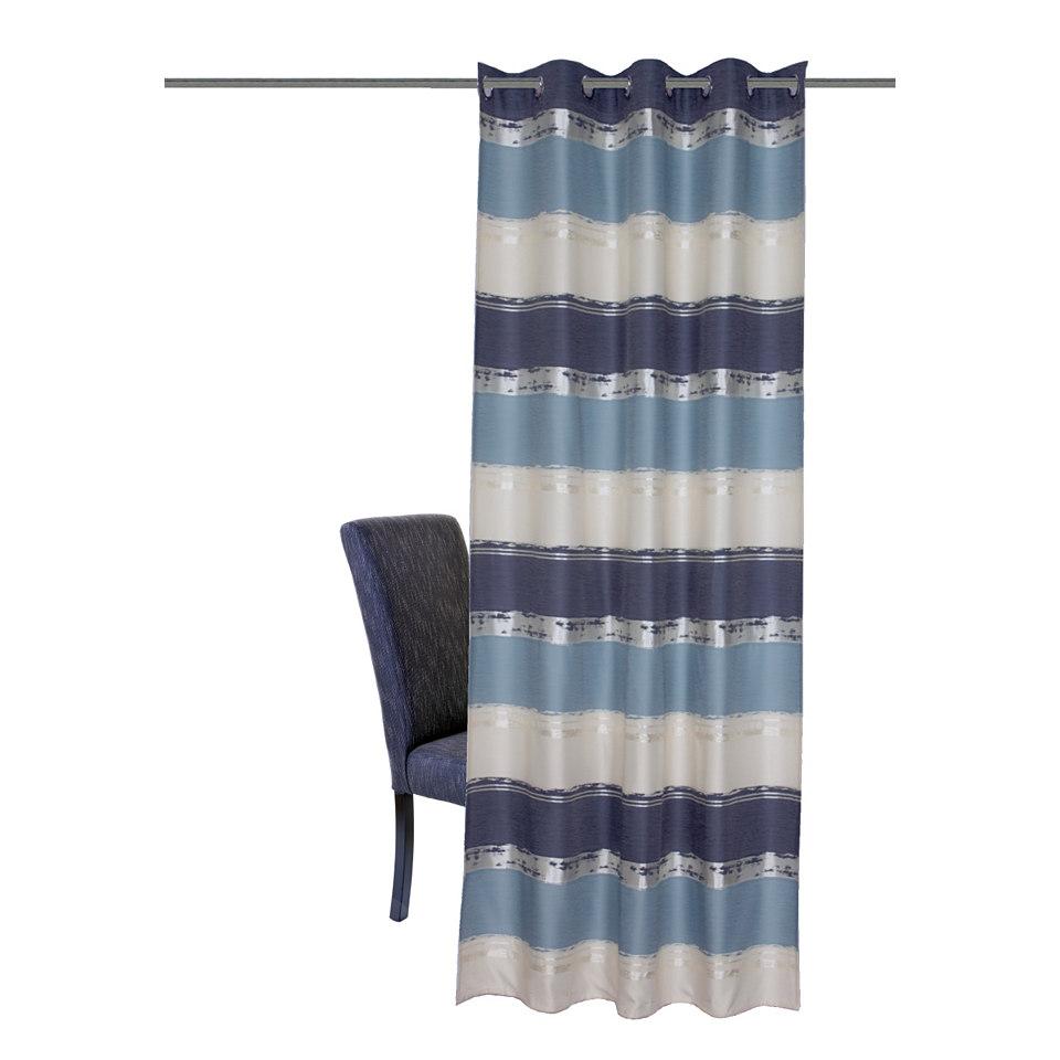 Vorhang, Home Wohnideen, �Maros� (1 St�ck)