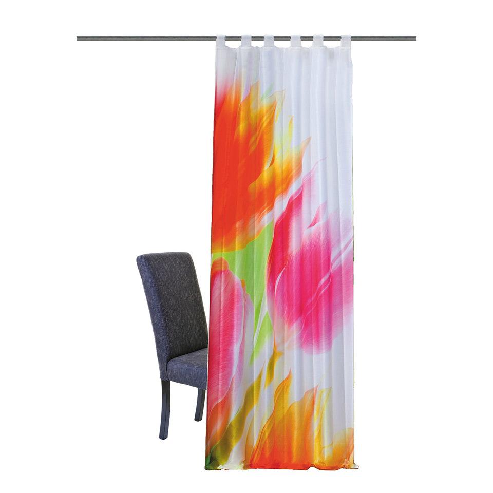 Vorhang, Home Wohnideen, »Oristano« (1 Stück)