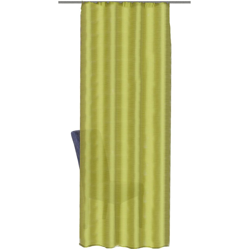 Vorhang, Home Wohnideen, »Sarnia« (1 Stück)
