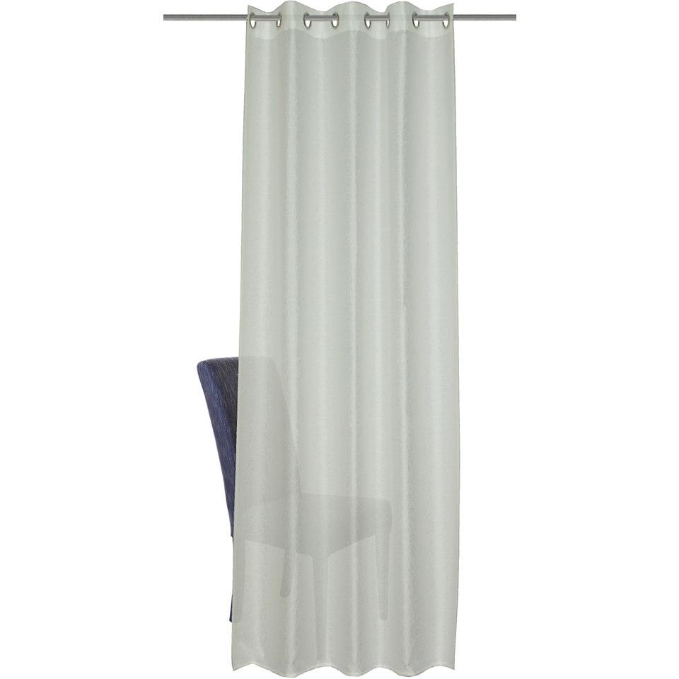 Vorhang, Home Wohnideen, »Sofia« (1 Stück)