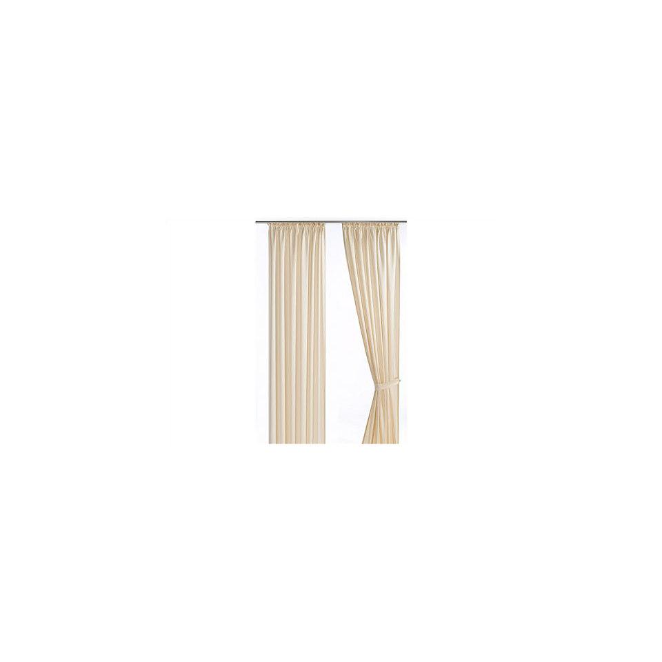 Vorhang, Home Wohnideen, �Vorau� (2 St�ck)