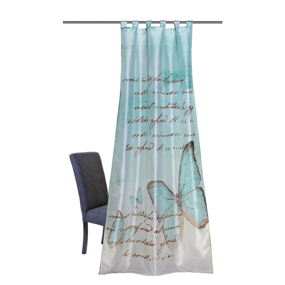 Vorhang, Home Wohnideen, �Whitehall� (1 St�ck)