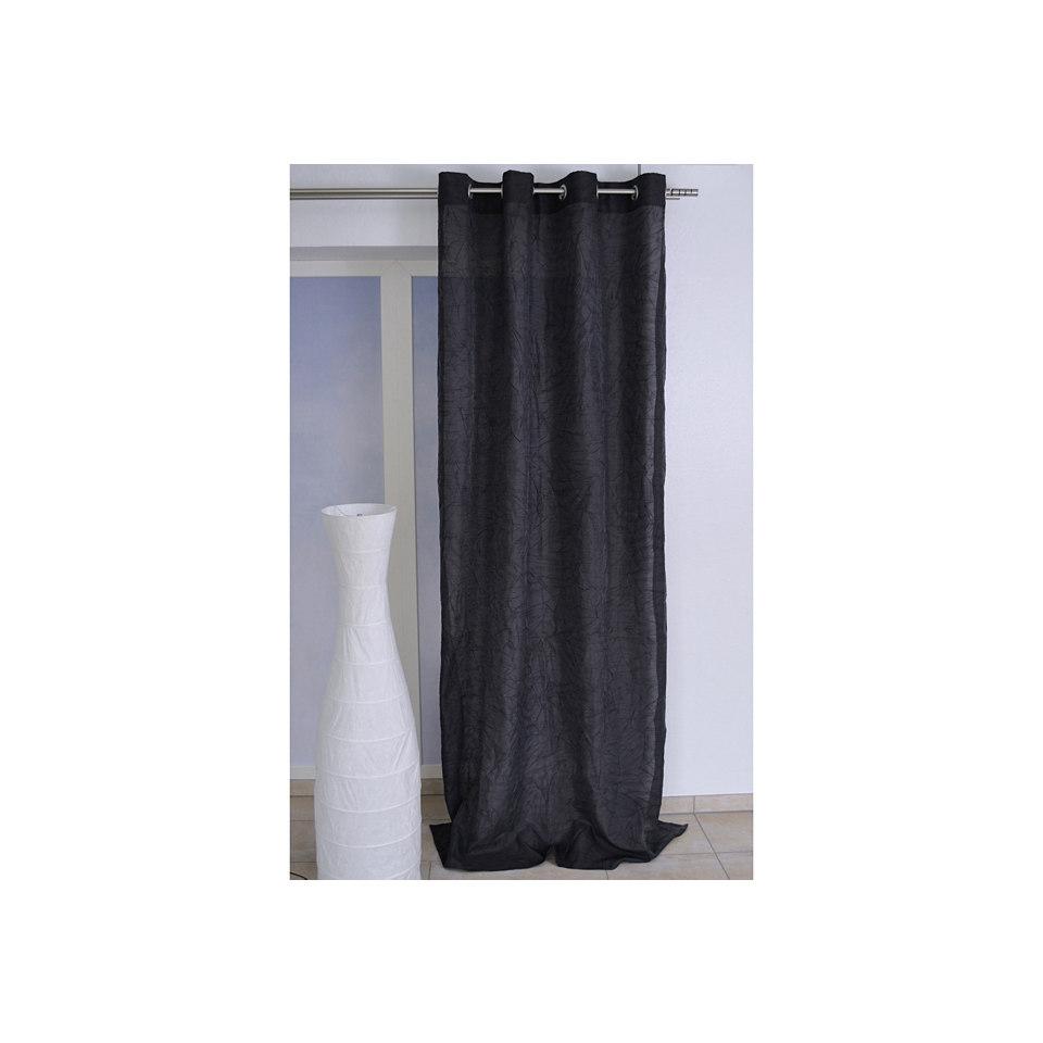 Vorhang, Home affaire, »Fancy«