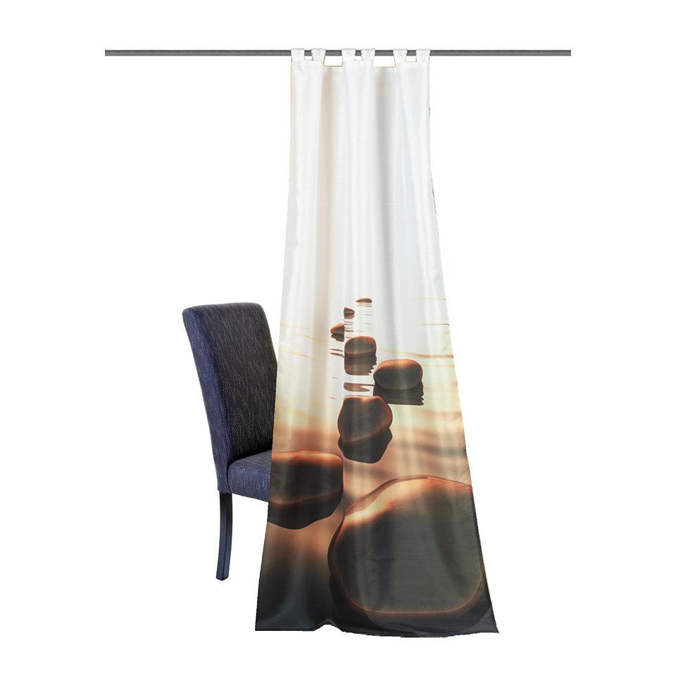 Vorhang, Home wohnideen, �Austas� (1 St�ck)