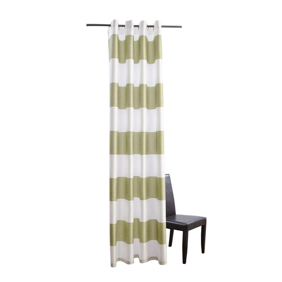 Vorhang, Homing, �Burbank� (1 St�ck)
