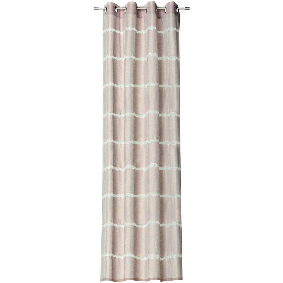 Vorhang, Schöner Wohnen Kollektion, »Gap« (1 Stück)
