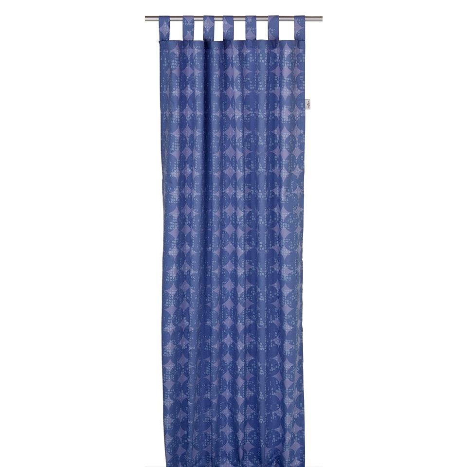 Vorhang, Tom Tailor, �Dot Pattern� (1 St�ck)