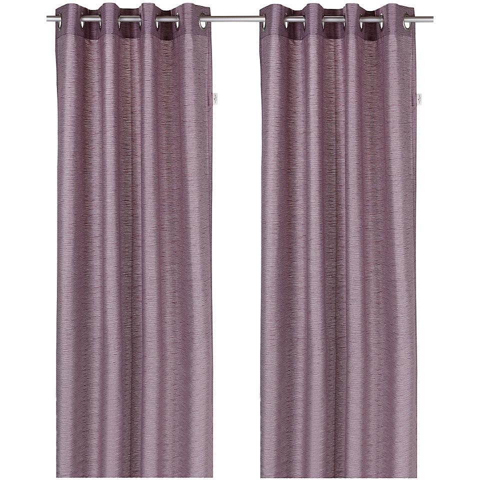 Vorhang, Tom Tailor, »Handdrawn Stripes« (1 Stck)