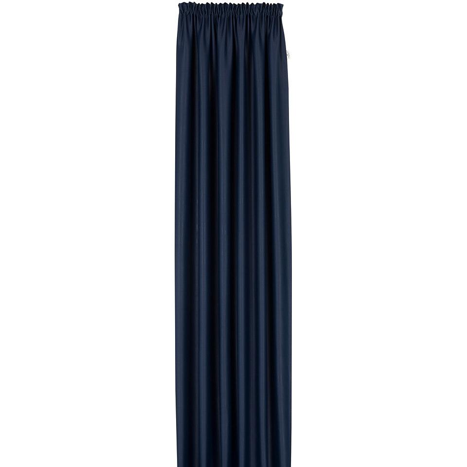 Vorhang, Tom Tailor, »T-Darken« (1 Stück)