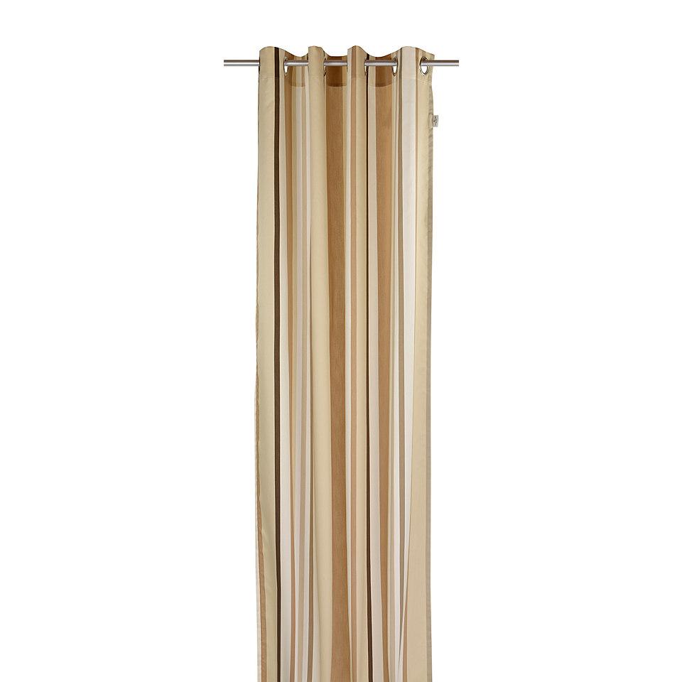 Vorhang, Tom Tailor, �T-Stripes� (1 St�ck)