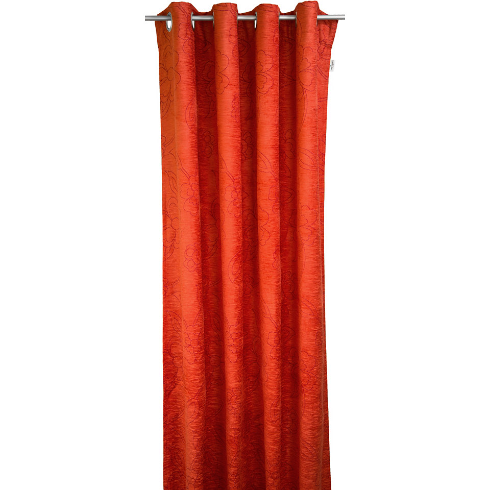Vorhang, Tom Tailor, »T-Tilburg« (1 Stück)